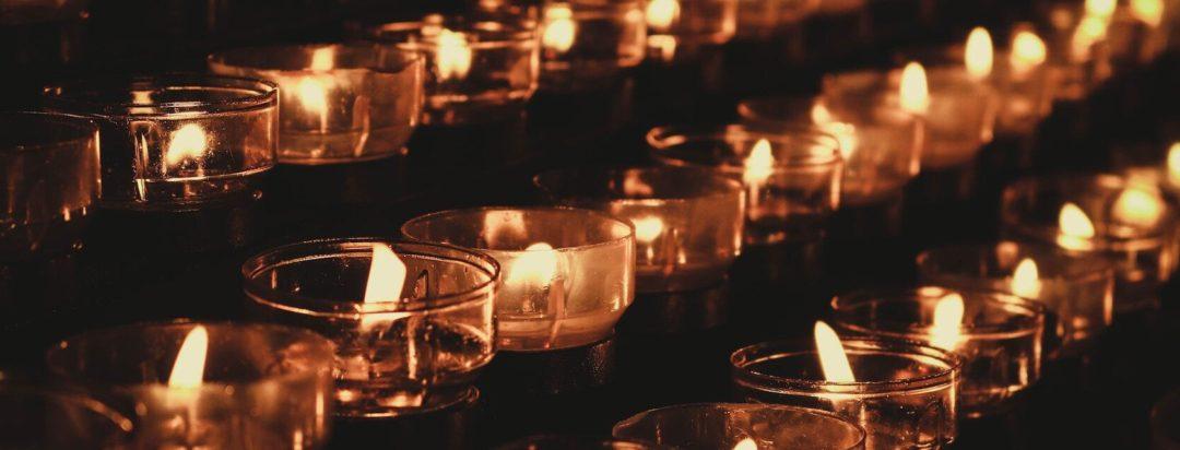Taizéviering zondagavond 9 februari