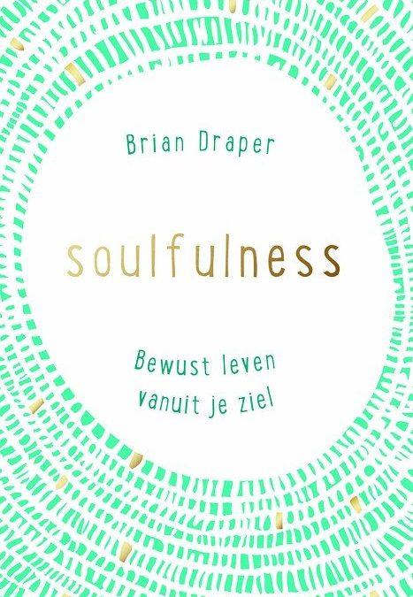 Kom op adem!  Workshopserie Soulfulness – Bewust leven vanuit je ziel